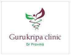Gurukripa Clinic