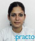Dr. Amrita Nagendra - Dentist