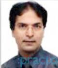 Dr. Arun Raychaudhuri - Gynecologist/Obstetrician