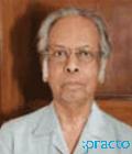 Dr. M Khalilullah - Cardiologist