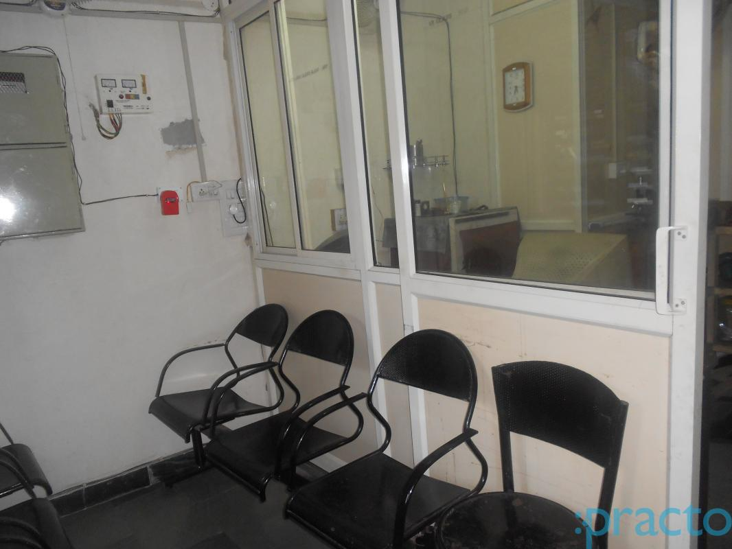 West Delhi X Ray Clinic - Image 2