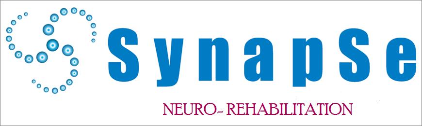 Synapse Neuro- Rehabilitation