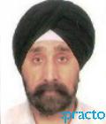 Dr. Gurvinder Banga - Dermatologist