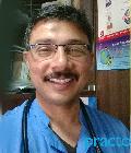 Dr. Bijender Ruhil - Veterinary Surgeon