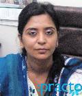 Dr. Punita K Menon - Dentist