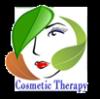 Dr. Jayanta Kumar Saha Cosmetic Therapy