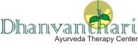 Dhanwantari Ayurveda Therapy Centre