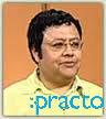 Dr. Rajesh Nagpal - Psychiatrist