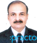 Dr. Pradeep Bhargava - Plastic Surgeon