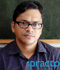 Dr. Ashok Kumar - Veterinarian