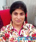 Dr. Geetu Jaidka - Dentist