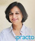 Dr. Komal Seth - Dentist