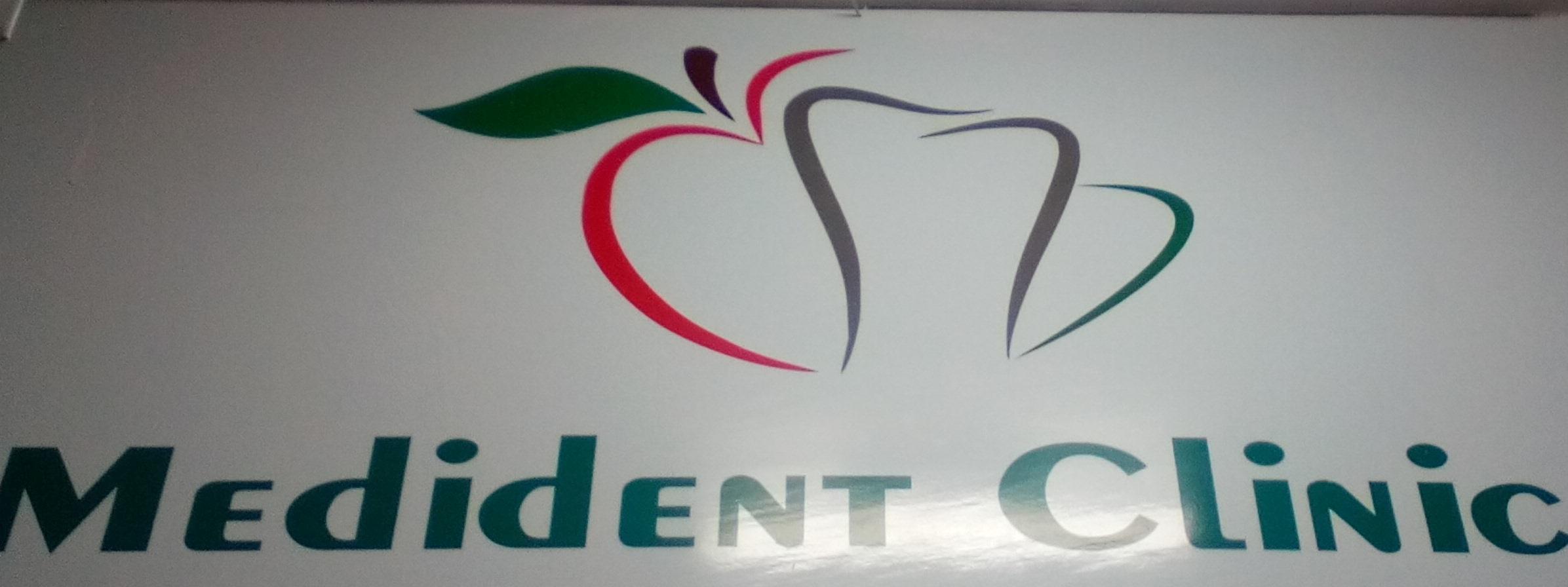 Medident Clinic
