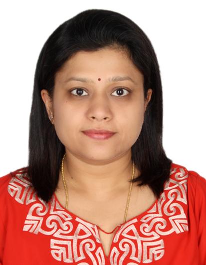Dr. Shivani Agarwal - Dentist