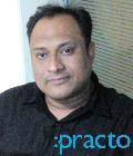 Dr. Achint Garg - Dentist