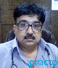 Dr. S K Dewan - General Physician