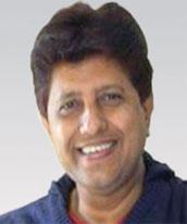 Dr. Jayanta Kumar Saha - Plastic Surgeon