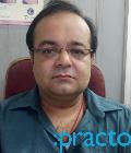 Dr. Puneet Rajput - Dermatologist