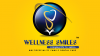 Wellness Smiles