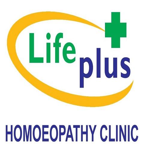 Lifeplus Homoeopathy Clinic