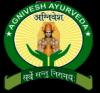 Agnivesh Ayurveda Hospital
