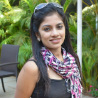 Ms. Anupama Menon - Dietitian/Nutritionist