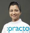 Dr. Eisha Kathuria  - Dentist