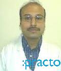 Dr. Pankaj Varshney - Ophthalmologist