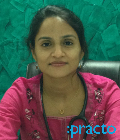Dr. Jaya Jain - General Physician