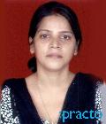 Dr. Seema Srivastava - Ophthalmologist