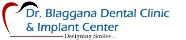 Dr Blaggana Dental Clinic & Implant Centre