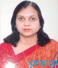 Dr. Neerja Goyal - Gynecologist/Obstetrician