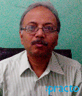 Dr. Yogesh Mittal - General Physician