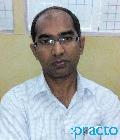 Dr. Jyoti Parkash Hans - Dentist