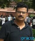 Dr. Parvesh Kumar - Dentist
