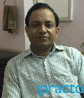 Dr. Sudhanshoo Agrawal - Orthopedist