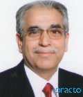 Dr. Kanwar Deep - Pediatrician