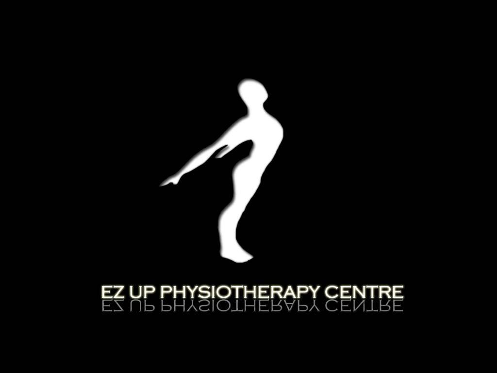 Ez Up Physiotherapy Centre