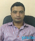 Dr. Harminder K Rai - Ophthalmologist