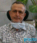 Dr. Har Gobind Gulati - General Physician