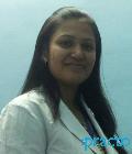 Dr. Priya Gupta - Dentist