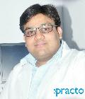 Dr. Vivek Kumar Jain - Ophthalmologist