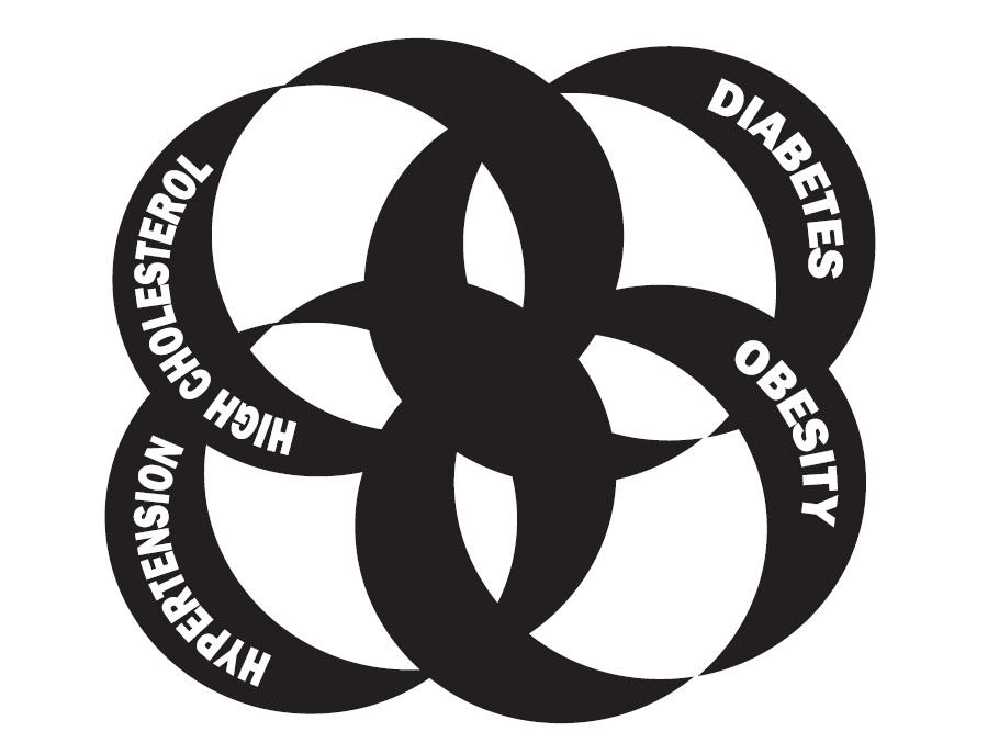 Diabetes & Hypertention Centre