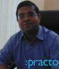 Dr. Vishal Garg - Gastroenterologist