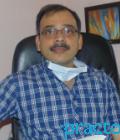 Dr. Amit Bhargava - Dentist