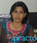 Dr. Rashmi Gupta - Pediatrician