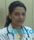 Dr. Vandana Singh - Gynecologist/Obstetrician