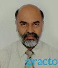 Dr. Ashok Kaushik - Veterinarian