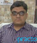 Dr. Rajan Sareen - Pediatrician