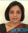 Dr. Deepa Dewan - Gynecologist/Obstetrician